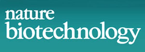 COVID-19 spurs wave of innovative diagnostics